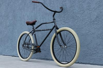 steady bicycle company cafe racer rat rod board track style bikes