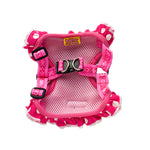 Coco Harness with Leash Set