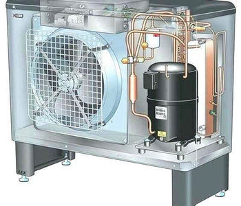 Why do some Heat Pumps live longer and perform better than others?