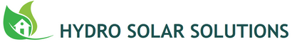 Hydro Solar Solutions (Owned by Aqua Solanor Inc)