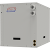 230-1-60 Water to Water Geothermal Heat pump W Series Pool-W45HP1TCT-Two Stages- R410a