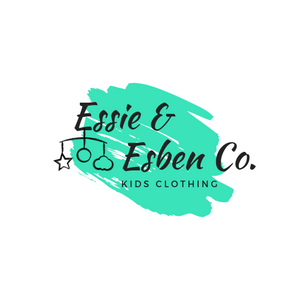 Essie & Esben Clothing & Accessories LLC