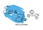 Essie & Esben Clothing Logo