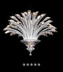 Da Vinci Supreme Crystal Chandelier - Grand Entrance Chandelier