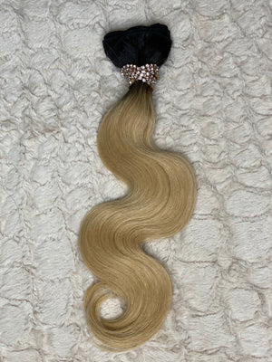 """1B/613"" BOSS LADY BODYWAVE"