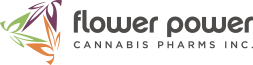 Flower Power Pharms
