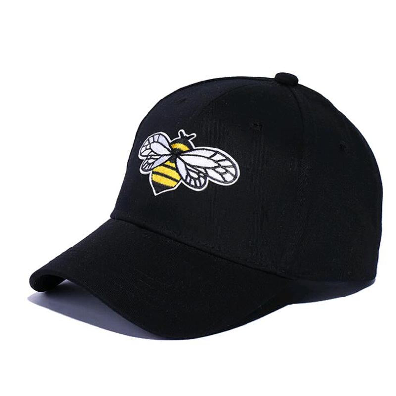 High Quality Bee Hat