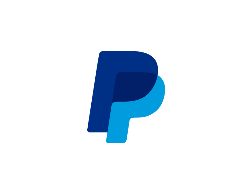 PayPal Payments Only