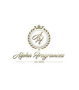 Alpha Fragrances USA