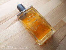 Bottega Profumiera Gourmand (Eau de Parfum) - Travel Sample FREE SHIPPING