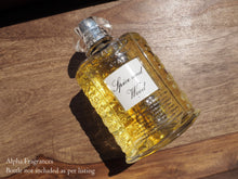 Creed Spice and Wood (Eau de Parfum) VINTAGE 2011 - Travel Sample FREE SHIPPING