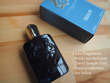 Parfums de Marly Sedley (Eau de Parfum) - Travel Sample FREE SHIPPING