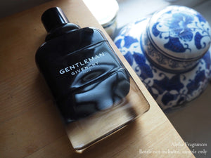 Givenchy Gentleman (Eau de Parfum) - Travel Sample FREE SHIPPING