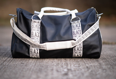 The BR Duffle