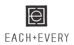 Each & Every Company