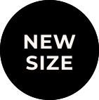 new size