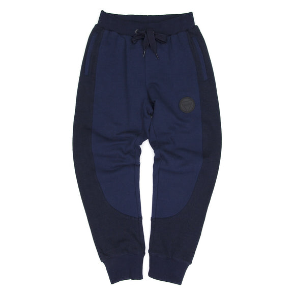 Sudo Ziggy Lounge Pant