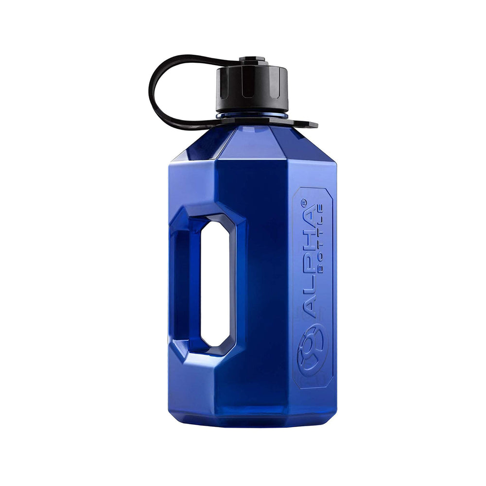 Alpha Designs XXL Water Jug