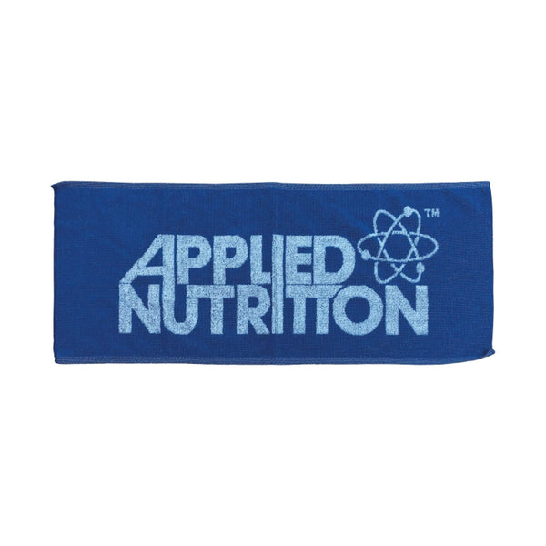 Applied Nutrition Gym Towel - Protein Superstore