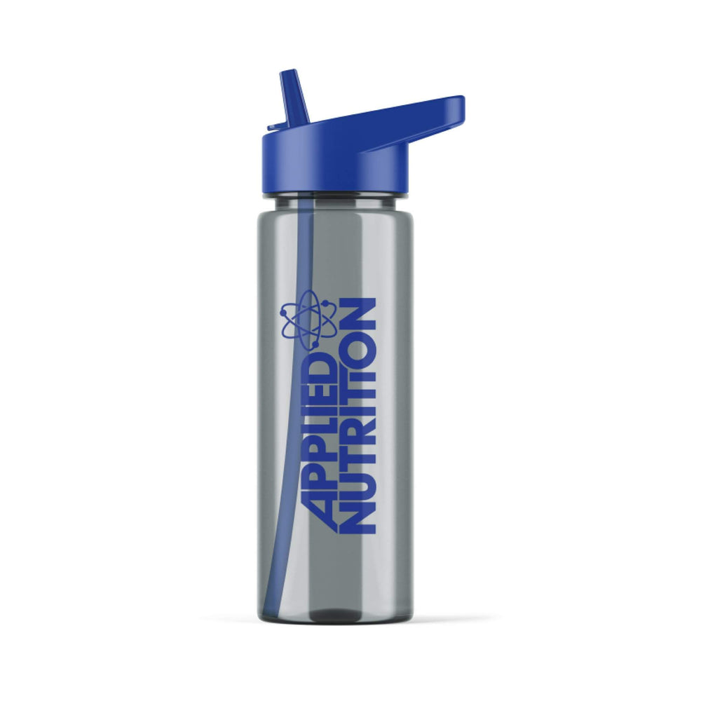 Applied Nutrition Water Bottle