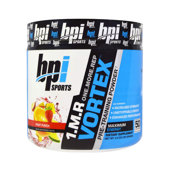 BPI Vortex - Protein Superstore
