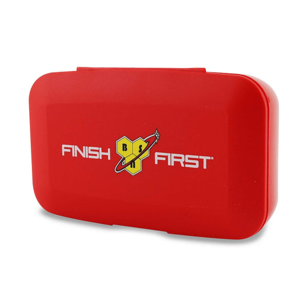 Bsn Capsule Pill Box Accessories