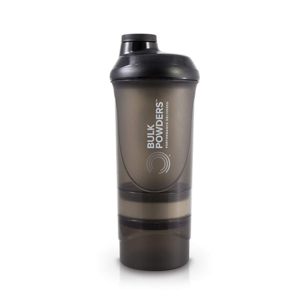 Bulk Powders Smart Shake - Protein Superstore