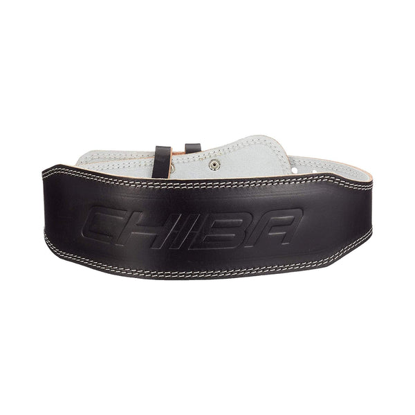 Chiba Leather Belt