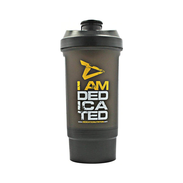 Dedicated Shaker 360 - Protein Superstore