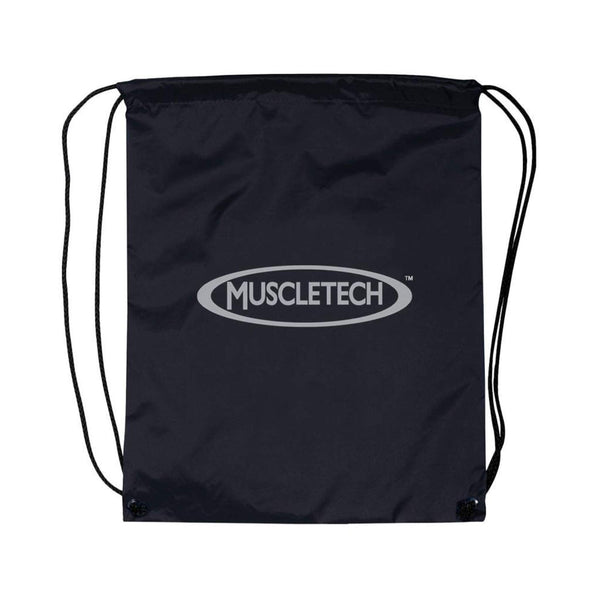MuscleTech Drawstring Bag 4 Life 99p - Protein Superstore