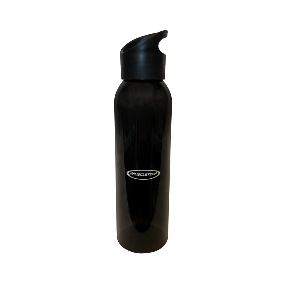 MuscleTech Tritan Waterbottle