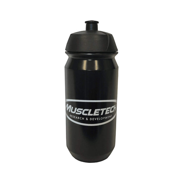 MuscleTech Squeeze Bottle - Protein Superstore