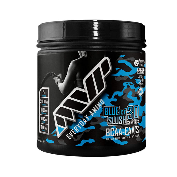 MVP Everyday Amino - Protein Superstore
