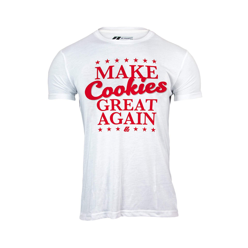 ProSupps Make Cookies Great Again T-Shirt