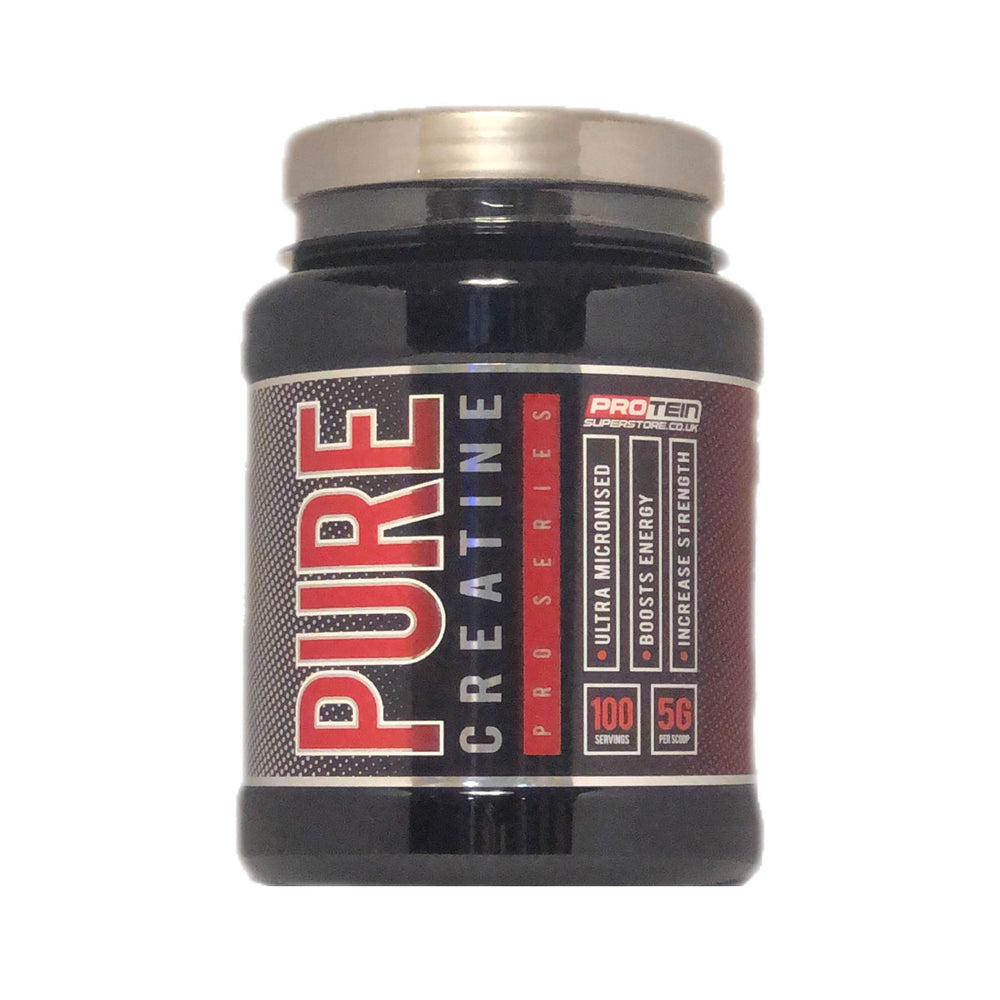 Protein Superstore Pure Creatine
