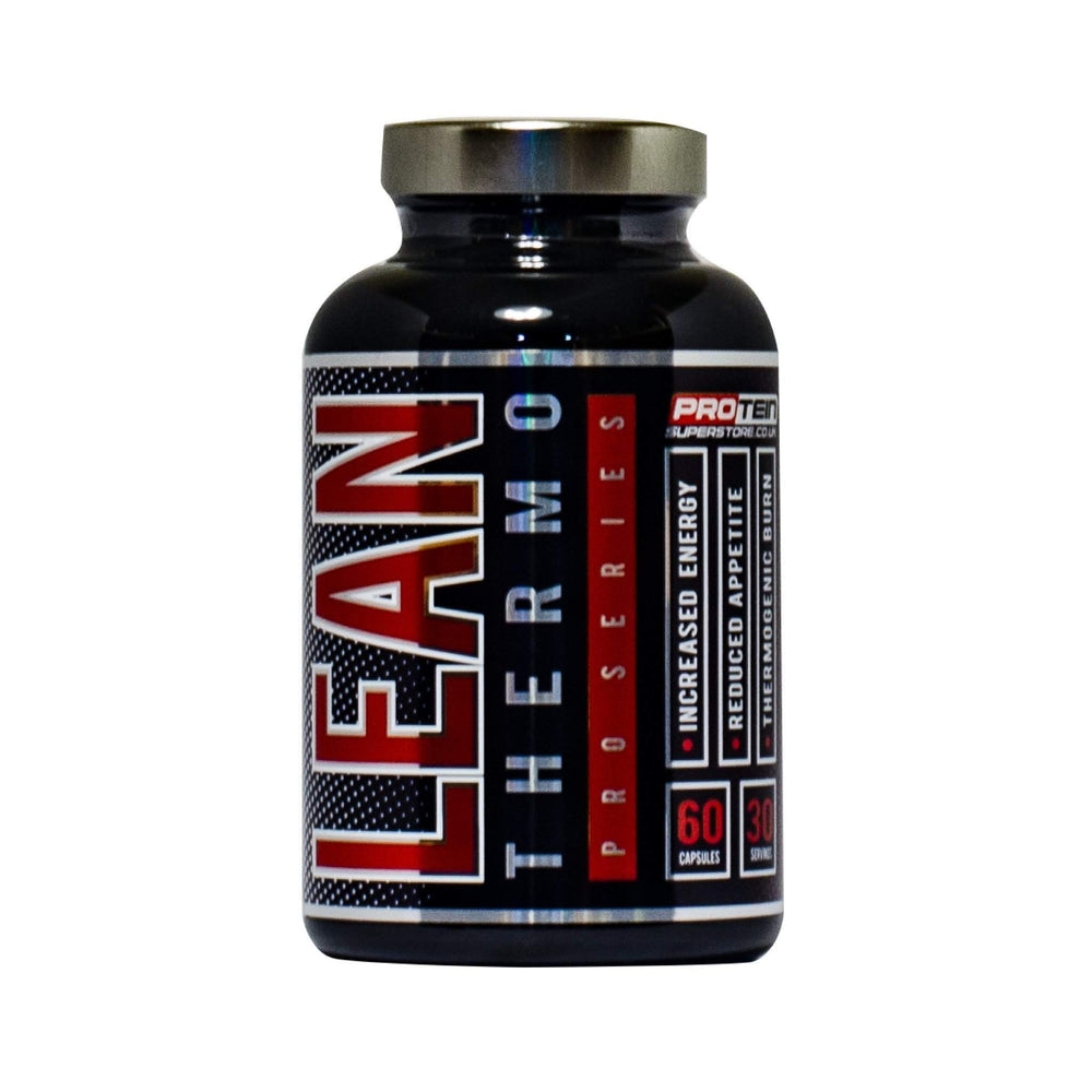 Protein Superstore Lean Thermo