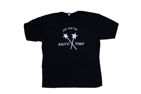 NEW! 'Magic' YOUTH T-Shirt