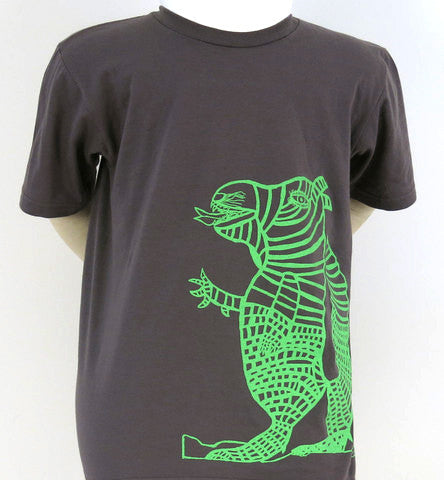 SALE! 'Mythic Creature' Youth T-shirt