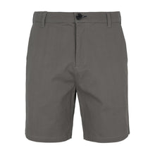 Wearecph Janzik Shorts 3135 Grey