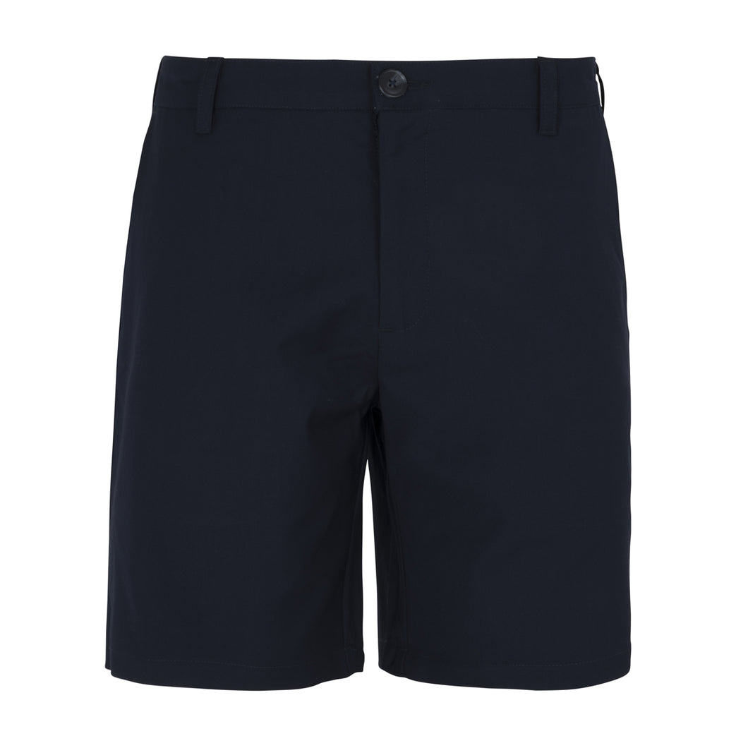 Wearecph Janzik Shorts 20S1 Navy