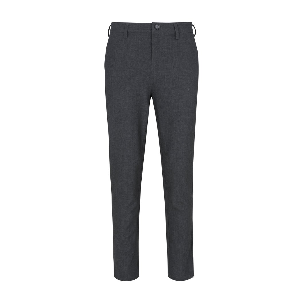 Janzik pants 2240 Dark Grey