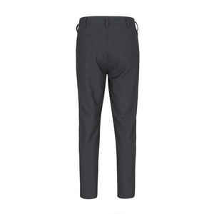 Janzik pants 2240 | Dark Grey