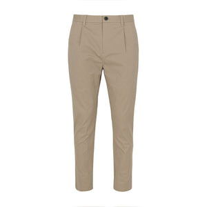Wearecph Dominik pants 3150 Khaki
