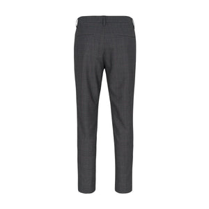 Wearecph Janzik pants 20S3 Grey Check