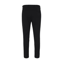 Janzik pants Black
