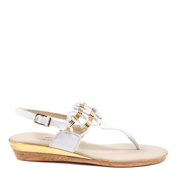 Holly Onex Sandal By Onex Shoes