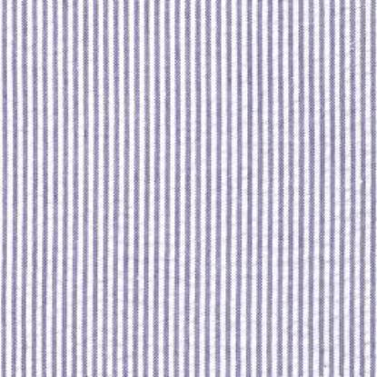 FABRIC FINDERS FABRICS - MICRO STRIPE GRAPE