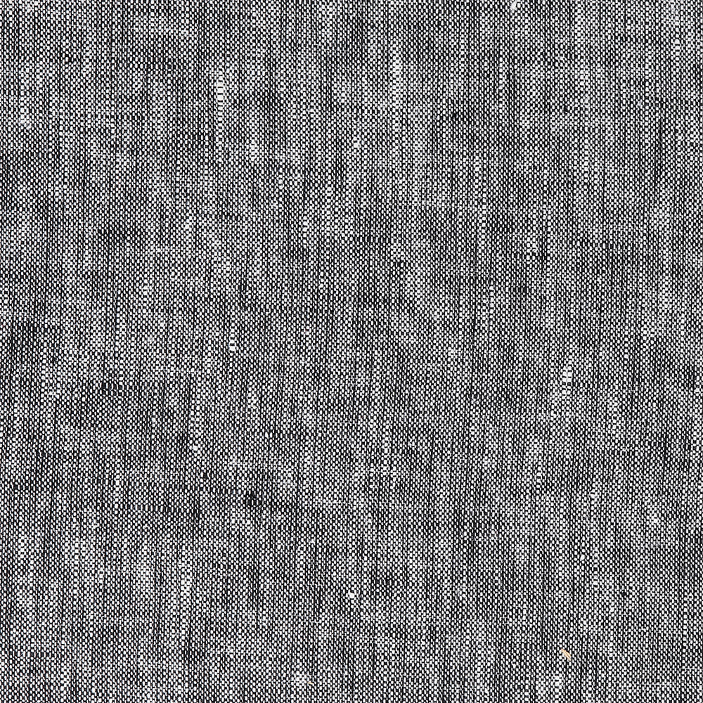BIRCH FABRICS - YARN DYED LINEN SPACEDUST