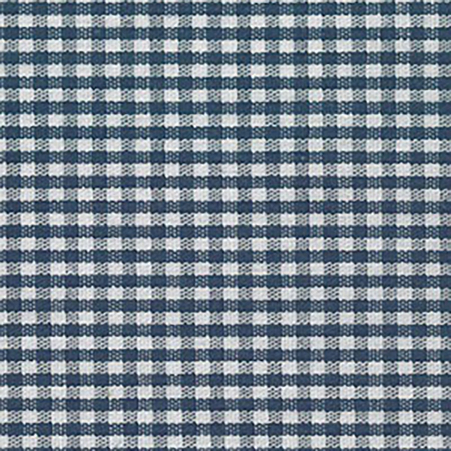Fabric Finders Fabrics Navy Gingham Chateau Sew Sew