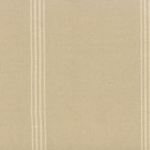 "MODA FABRICS - 16"" FLAG DAY FARM ROT - TAN"